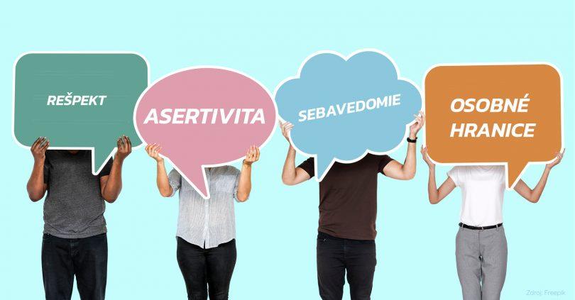Asertivita_Blog