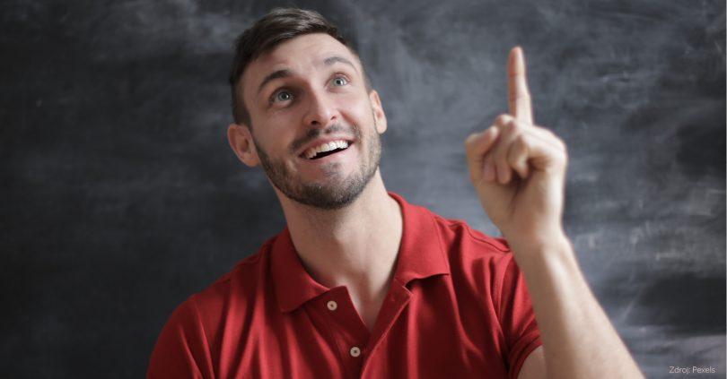 Top 8 reakcií mužov na inštruktorku sebaobrany